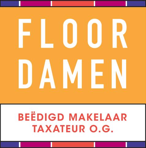 Floor Damen